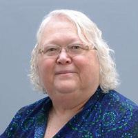Linda LaFrance, BA, RN