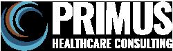 Primus Healthcare Consulting Logo